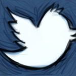 La mitad de las noticias con éxito en Twitter no aparecen en los medios de comunicación tradicionales