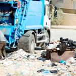 En grandes urbes de México cada habitante genera al día 1.3 kilos de desechos sólidos