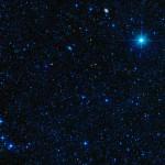 Catálogo de casi 3000 estrellas que podría orientar la búsqueda de vida extraterrestre