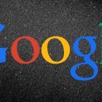 Google financia un proyecto de Observación de la Tierra