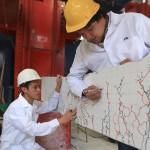 Treinta por ciento de los puentes carreteros en México necesitan rehabilitación