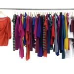 Científicos crean un modelo matemático que aprende y aconseja sobre moda