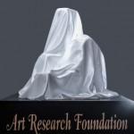 Se presentan dos esculturas desconocidas que se cree son de Miguel Ángel