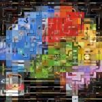 La ciencia desde el Macuiltépetl:  Migraciones, Proust y la Neurociencia