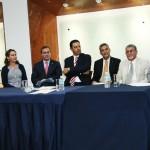 Presentan 10 retos para que los resuelvan estudiantes de educación superior de México