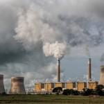 Las emisiones de carbono de China se han sobrestimado en los últimos años