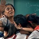 Día Mundial de los Docentes: 5 de octubre