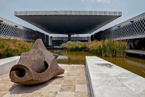 Debe la arquitectura moderna revalorar la luz natural