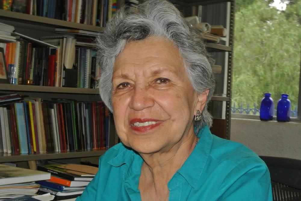 Inicia mexicana Silvia Torres presidencia en la Unión Astronómica Internacional