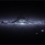 El primer año de observaciones científicas de Gaia