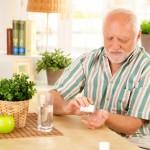 Un efectivo control de la diabetes aumenta 20 por ciento el índice de vida