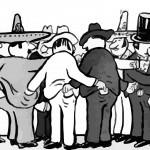 Atribuciones a ministerios públicos, riesgo de corrupción para nuevo sistema de justicia penal