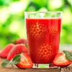 Desarrolla UNAM nanocápsula capaz de proteger nutrientes en bebidas y suplementos alimenticios