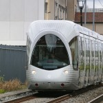 Mexicano incursiona con éxito en el corazón ferroviario europeo