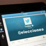 Analizada la 'viralidad' de Twitter en los procesos electorales