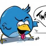 Cómo distinguir un tuit satírico