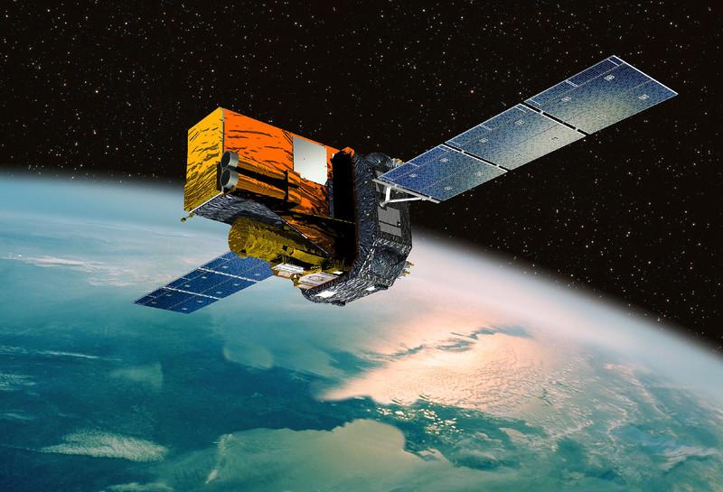 Cómo eliminar un satélite tras su jubilación