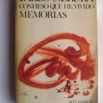 México, desde la visión de Pablo Neruda