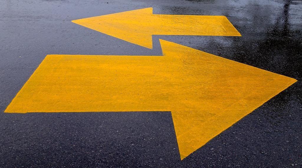 La toma de decisiones puede estar influida por información inconsciente