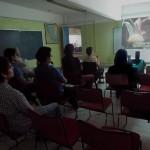 """K'ixb'al"""", documental sobre como los mayas de Guatemala resuelven sus conflictos."""