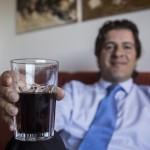 Adictos a la Coca-Cola… y ¿qué efectos tiene en el cuerpo humano?