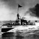 La Revolución Industrial puso fin a 1800 años de enfriamiento de los océanos
