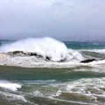 La acidificación del Atlántico ha aumentado en las últimas dos décadas