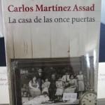 Adentrarse en el desastre de la guerra y viacrucis del inmigrante
