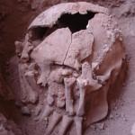 La decapitación, un ritual americano de 9.000 años de antigüedad