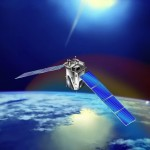 Del 4 al 10 de octubre: Semana Mundial del Espacio