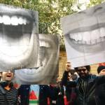 La libertad de expresión en México, un caso pendiente para el Estado: Hannia Novell