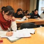 Universidades aportan en la construcción democrática: Carlos Reynoso