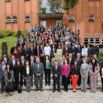 Otorga Conacyt otras 225 plazas a jóvenes investigadores