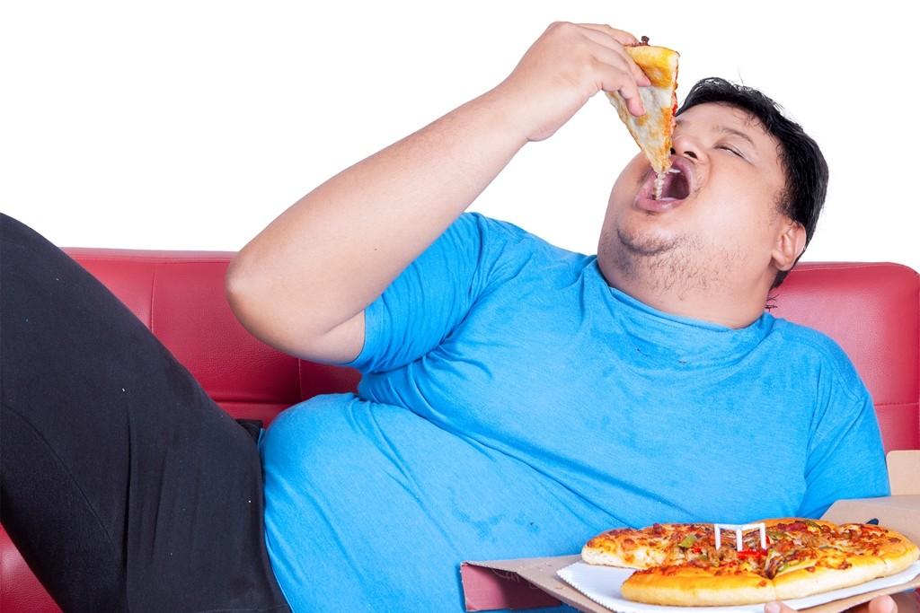 Mexicanos en riesgo al aumentar sustancialmente su consumo de grasas