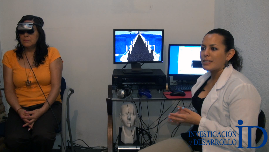 De manera virtual tratan ansiedad, depresión, duelo y violencia familiar