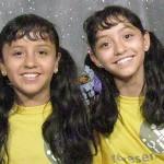 """Tres niñas mexicanas ganan concurso de Google Lunar XPRIZE, """"llevando"""" una civilización maya a la Luna"""