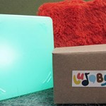 Desarrollan juguetes para niños con autismo