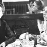"""El """"Existencialismo"""" de Sartre tiene su documento fundacional el 29 de octubre de 1945 (documento completo)"""