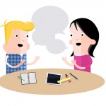 Una aplicación para tabletas busca mejorar la comunicación de niños con autismo