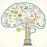 Neuromarketing, como llegar al cerebro de los consumidores: Tania Celina Cibrián
