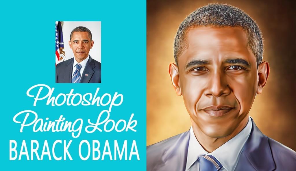 Barack Obama al terminar la presidencia de EEUU