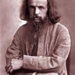 La ciencia desde el Macuiltépetl: ¿Quién sería hoy Dimitri Mendeleiev?