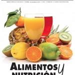 El Jarocho Cuántico: Alimentos y nutrición