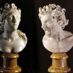 Las 'Ánimas' de Bernini no eran imágenes religiosas, sino mitológicas