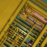 Flexoelectricidad para llegar más allá de la ley de Moore