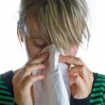 Google, estadística y 'big data' para cazar brotes de gripe