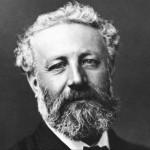 Julio Verne, fuente inagotable de ciencia e inspiración