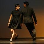 Espectáculos de danza y música para mejorar la salud física y emocional