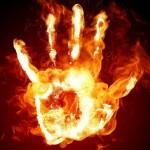 """El mito de """"la mano caliente"""" en baloncesto es real… y se puede explicar matemáticamente"""
