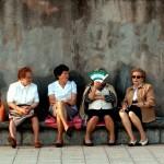La Transición trajo un despertar sexual de las españolas
